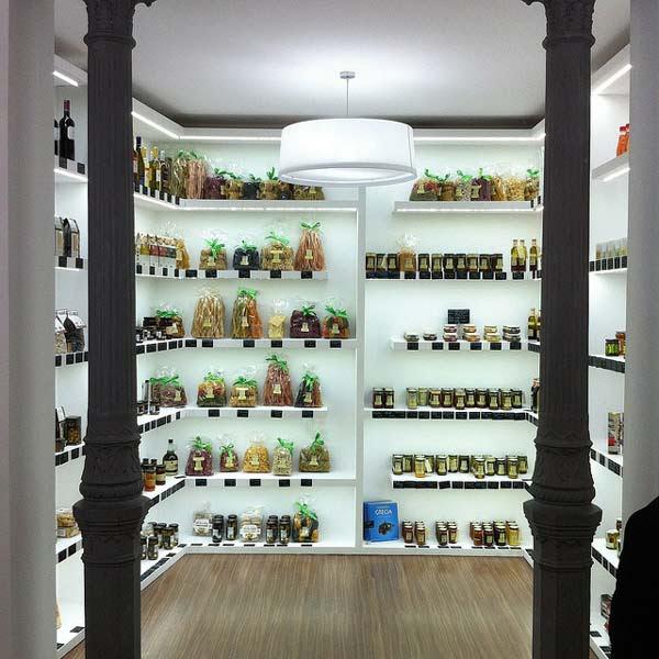 perierga.gr - Ελληνικά delicatessen κάνουν θραύση στο εξωτερικό!