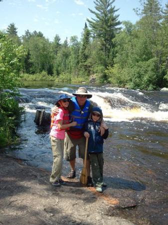 Photos of Boundary Waters Guide Service, Ely