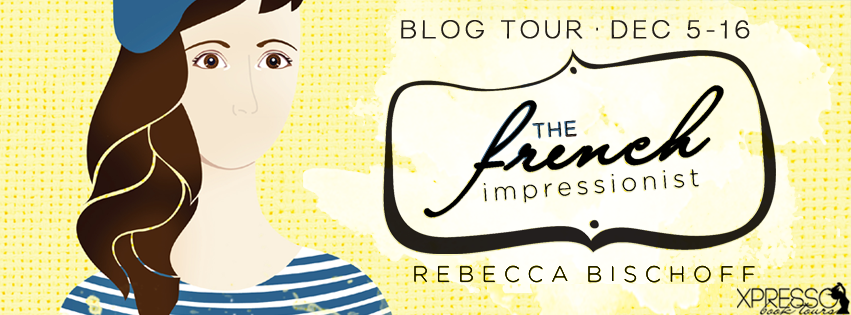 http://xpressobooktours.com/2016/09/13/tour-sign-up-the-french-impressionist-by-rebecca-bischoff/