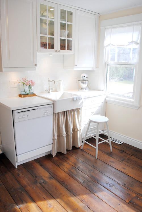 Image Result For Kitchen Design Helper
