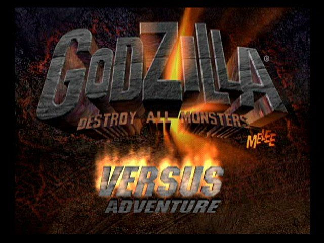 http://www.mobygames.com/images/shots/l/50129-godzilla-destroy-all-monsters-melee-gamecube-screenshot-title.jpg