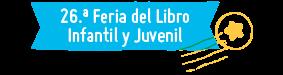 26° Feria del Libro Infantil y Juvenil