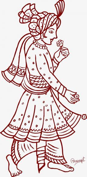 wedding clipart indian doli   Clipground