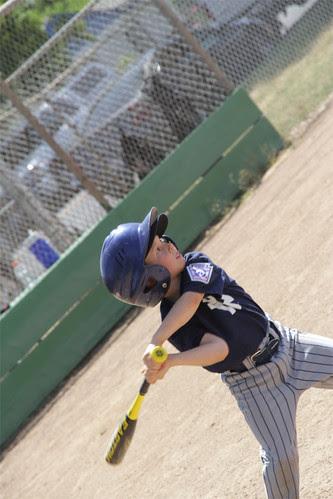 baseball.4