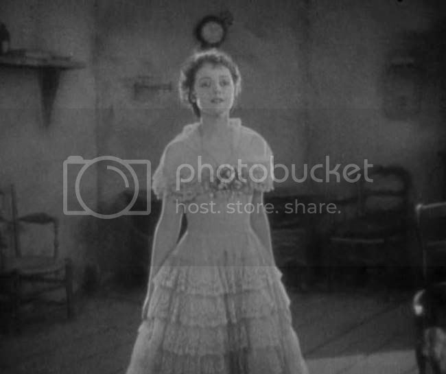 photo Janet_Gaynor_heure_supreme-04.jpg
