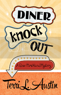 photo diner-knock-out-flat-00_zpspyrwz7nj.png