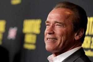 Arnold Schwarzenegger slams fourth 'Terminator' film