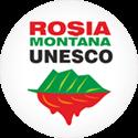 Sustine Rosia Montana in UNESCO World Heritage
