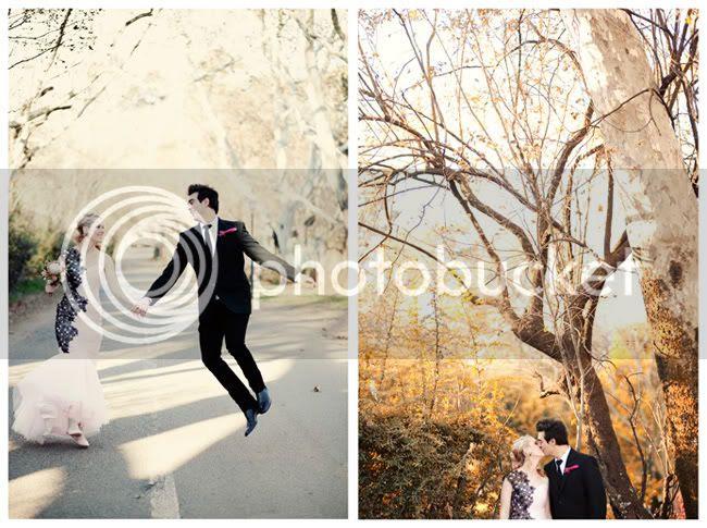 http://i892.photobucket.com/albums/ac125/lovemademedoit/love%20makes%20me%20do%20it/Pierre%20and%20Tarien/vintage-wedding011.jpg?t=1286220350