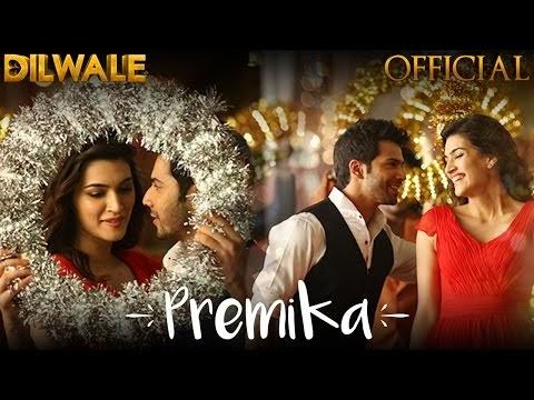 Premika Dilwale Song Download Pagalworld   Kashish Mp3