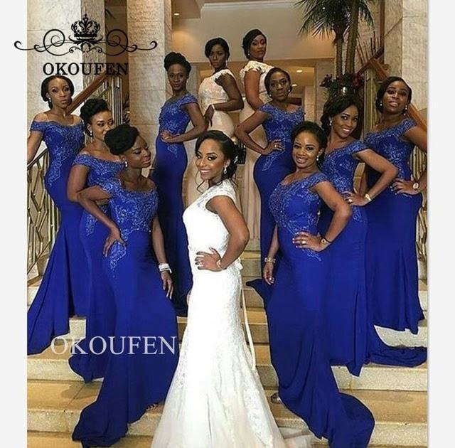 d3237d979e486 Bridesmaids Dresses 2019