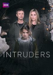Intruders | filmes-netflix.blogspot.com