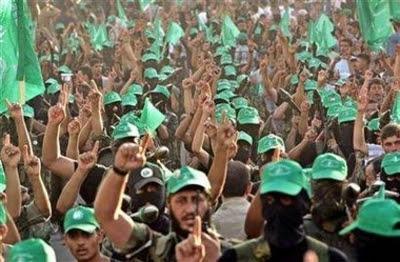 http://thepeopleofpakistan.files.wordpress.com/2010/02/hamas_parade_gaza_city.jpg