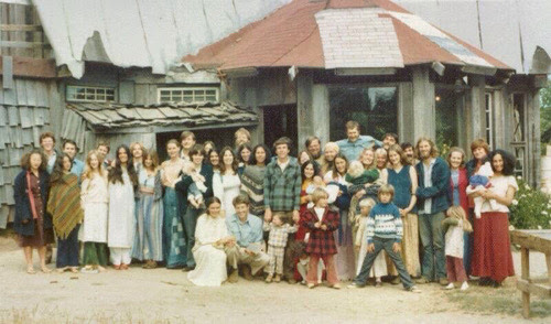 theLordsland1974.jpg