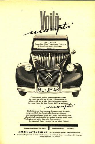 RD-1959-11-Automobiles-002