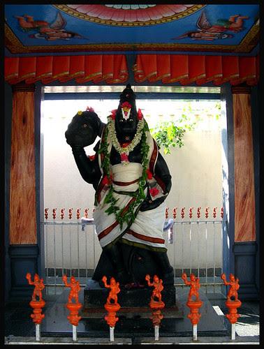 Answers to FAQ's on Sanatana Dharma / Hindu Principles Part 19