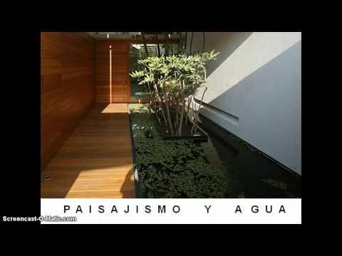 Planos de casa en mexico planos de casas gratis y for Pagina para hacer planos gratis