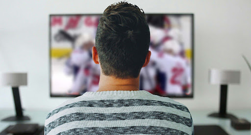 Avatar of Proposed NHL playoffs schedule suggests fans will be able to watch 15 hours of hockey a day