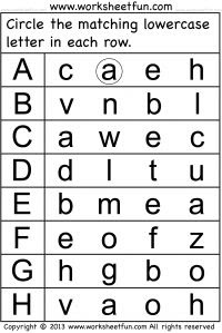 1000+ ideas about Learning Letters on Pinterest | Toddler learning ...