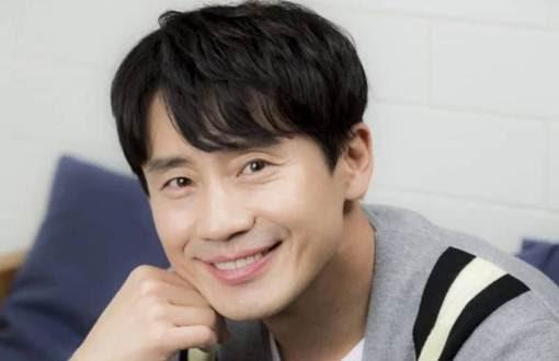 Nama Biodata Lengkap Pemain Bad Detective (2018) Drama Korea