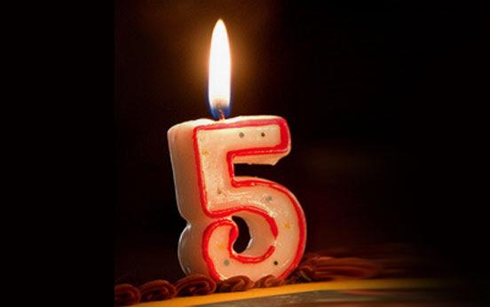 http://carlosfelice.com.ar/blog/wp-content/uploads/5to-aniversario-de-unesar-2.jpg