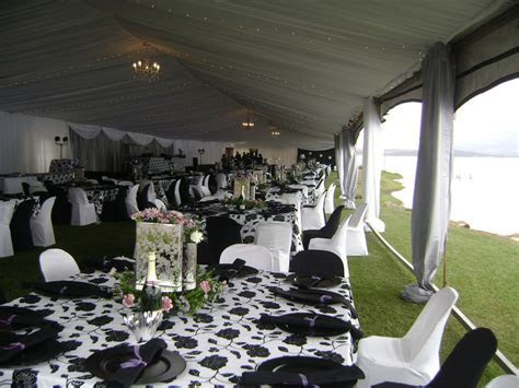 Decor Boutique   Wedding & Tiffinay Chairs Decor Hire