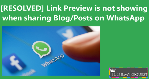 blog-post-link-preview-not-showing-on-whatsapp