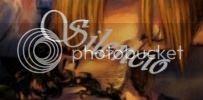 By Silencio