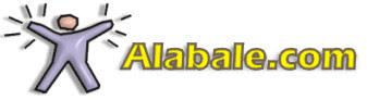 Alabale.com