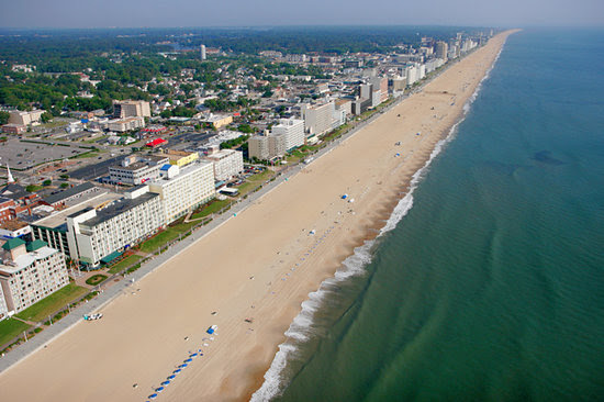 virginia beach tourism and vacations 75 things to do in virginia virginia beach 550x366