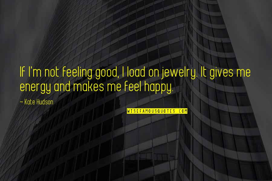 Feeling Not Happy Quotes Top 52 Famous Quotes About Feeling Not Happy
