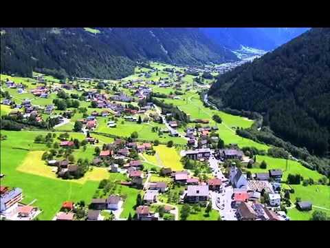 Wetter St Gallenkirch