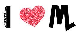 4189672019 31126e9796 Love