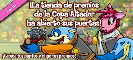 http://images.neopets.com/homepage/marquee/altadorcup_2010_v5_es.jpg