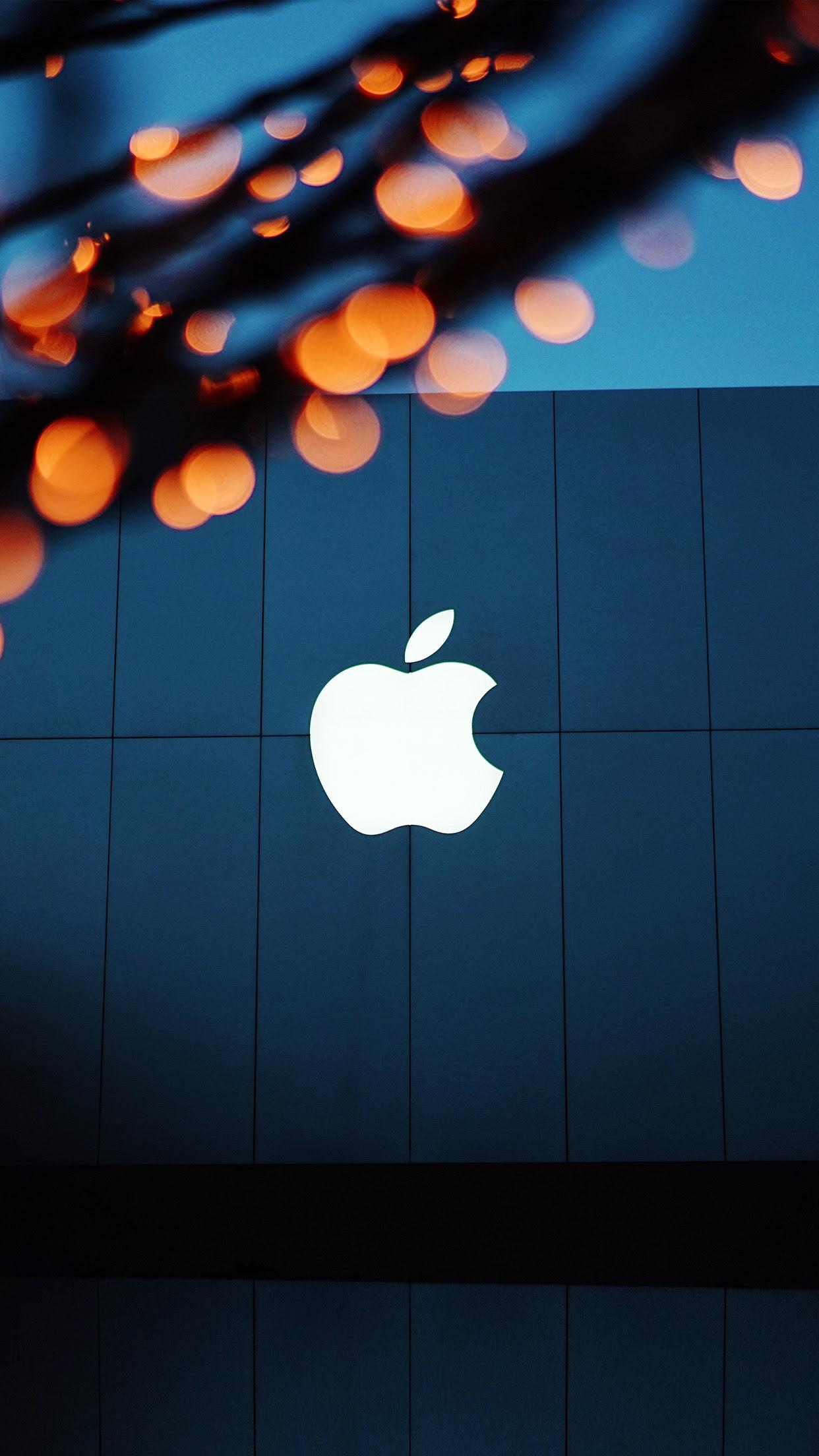 Download 9000+ Wallpaper Apple Pic  Terbaru