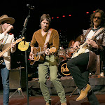 Will Midland Lead The Top Country Videos Of The Week? - Taste Of Country