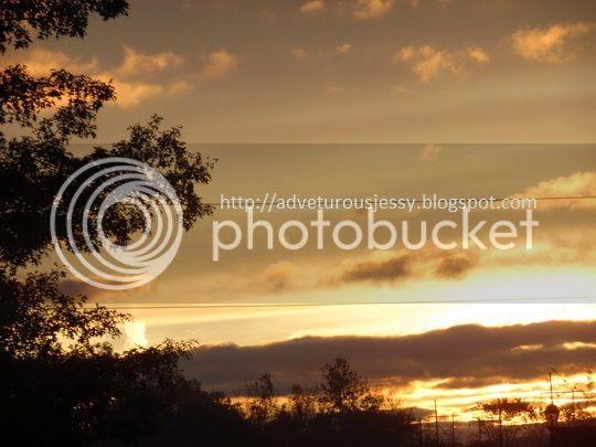 photo sunrise_zpslokgzxt5.jpg
