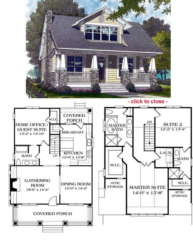 Small Beautiful Bungalow House Design Ideas Bungalow Small Craftsman House Plans