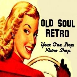oldsoulretro.com Your One Stop Retro Shop 50s Fashion and More