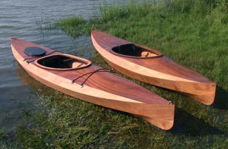 Woodwork Wooden Canoe Plans PDF Plans