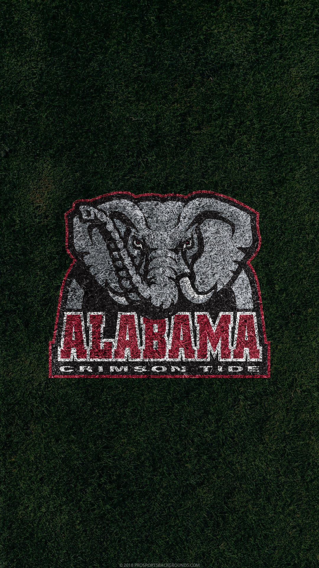 Alabama Wallpaper For Android Phone 80 Images
