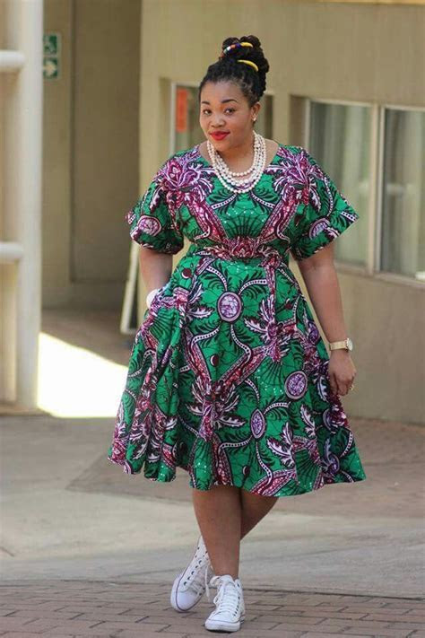 Bow afrika   Bow afrika   African print fashion, African