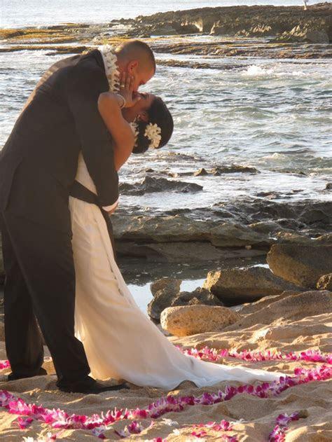29 best Secret Beach Ko'olina Oahu images on Pinterest