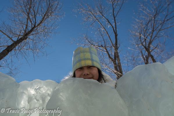 Ice Castles 8