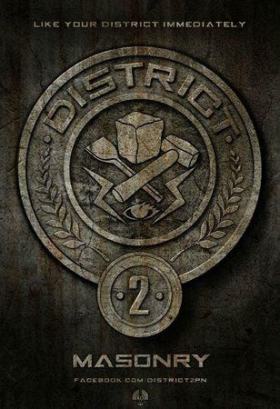 Hunger-Games-affiche-District-2