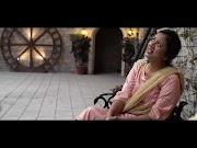 कोई नहीं तेरे जैसा ख्रिश्चियन सोंग   Koi Nahi Tere Jaisa (Feat Sheril Philip) Christian Worship Song Hindi