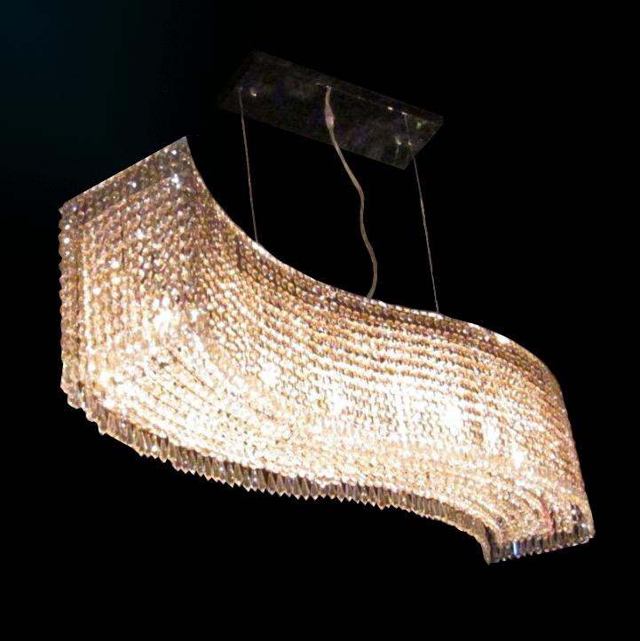 Image Result For Bedroom Chandeliers