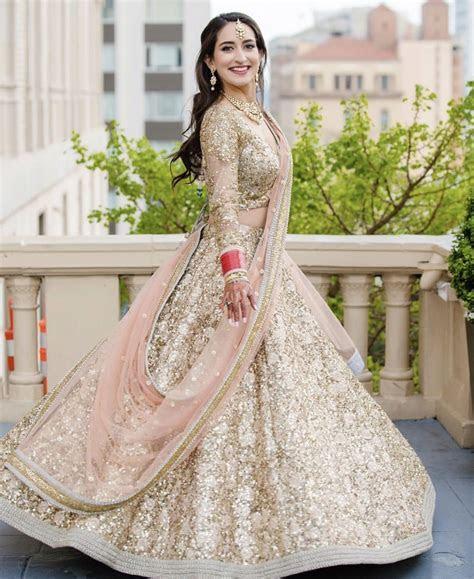 Sabyasachi bridal lengha   sabyasachi  designer Indian