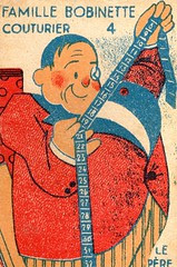 bobinette 4
