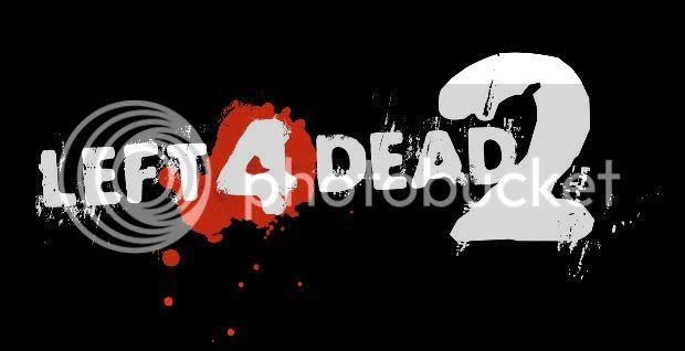http://i660.photobucket.com/albums/uu328/kakagt/left-4-dead-2-logo.jpg